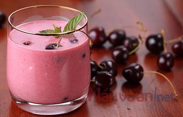 5 loại nước trái cây vừa giàu vitamin vừa giúp giảm cân hiệu quả