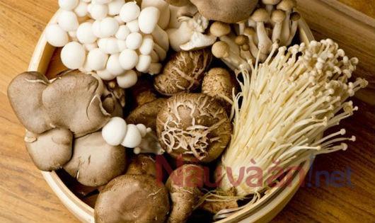 6 loại thực phẩm nếu không nấu chín kỹ sẽ dễ gây ngộ độc