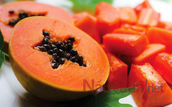 Các loại thực phẩm giúp tăng sức đề kháng trong mùa dịch corona